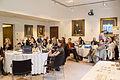 2013 Royal Society Women in Science editathon 16.jpg
