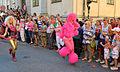 2013 Stockholm Pride - 099.jpg