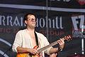 2013 Woodstock 035 InoRos.jpg