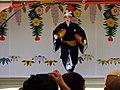 2014-02-28 Shuri Castle,Naha,Okinawa 首里城(沖縄県那覇市 )DSCF8658.jpg