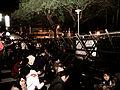 2014-03-23 行政院 20140323-22-19-16-P3230835 (13359297775).jpg