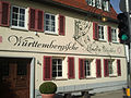2014-09-28-Württembergische.jpg