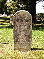 2014-09-29-Zelienople-Cemetery-Elisabeth-Schmitt-01.jpg