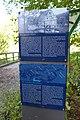 2014-10-04 Wermelskirchen-Altenberg. Reader-01.jpg