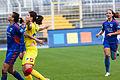 2014-10-11 - Fußball 1. Bundesliga - FF USV Jena vs. TSG 1899 Hoffenheim IMG 4319 LR7,5.jpg