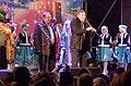2014-12-25. Открытие новогодней ёлки в Донецке 230.JPG