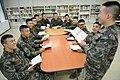 2014.12.2. 해병대 제2사단 - 해병대 독서운동(리딩 1250) 2nd Dec., 2014, Reading Campaign of ROK 2nd Marine Div.(Reading 1250) (15930110095).jpg
