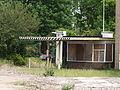 20140525 Maastricht Radium 05.JPG