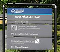 20140624125DR Tharandt Forsthochschule Rossmässler-Bau.jpg