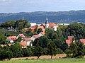 20140812140 Röhrsdorfer (Dohna) Ort Schloß Obstlager.jpg