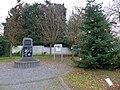 20141206 Hiking Rheinufer Monheim 02.jpg