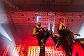 2014334004413 2014-11-29 Sunshine Live - Die 90er Live on Stage - Sven - 5D MK II - 0778 - IMG 3187 mod.jpg