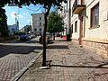 2014 - panoramio (126).jpg