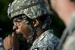 2014 Army Reserve Best Warrior Competition 140624-A-TI382-332.jpg
