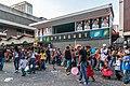 2014 Carnaval Maduro Signs.jpg