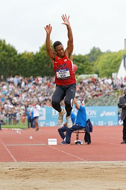 2014 DécaNation - Long Jump 15.jpg