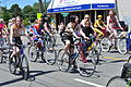 2014 Fremont Solstice cyclists 038.jpg