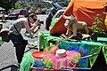 2014 Fremont Solstice parade 010 (14335123207).jpg