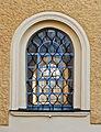 2014 Piszkowice, kościół św. Jana Chrzciciela 15.JPG