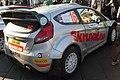 2014 Rally Italia Sardinia 16 H.Solberg-Minor.jpg