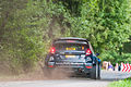 2014 Rallye Deutschland by 2eight 3SC2215.jpg