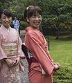 2014 Seattle Japanese Garden Maple Viewing Festival (15365149857).jpg