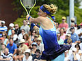 2014 US Open (Tennis) - Tournament - Svetlana Kuznetsova (14892206138).jpg