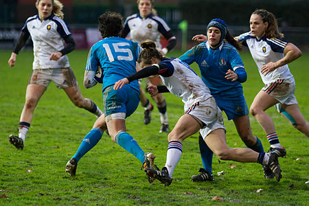 2014 Women's Six Nations Championship - France Italy (71).jpg