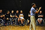 2014 Wounded Warrior Summer Invitational Adaptive Sports Tournament 140708-F-QE915-064.jpg