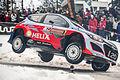 2014 rally sweden by 2eight dsc1036.jpg