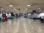 2015-04-14 00 22 49 View toward the outer end of Concourse D at Salt Lake City International Airport, Utah.jpg