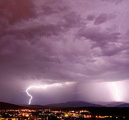 2015-08-07 23-10-37 orage.jpg