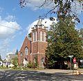 2015-10-07 Fowlerville-Chapel.jpg