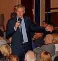 2015-10-23 21-07-14 meeting-lr-belfort.jpg