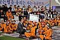 20150130도전!안전골든벨 한국방송공사 KBS 1TV 소방관 특집방송603.jpg
