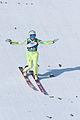 20150201 1112 Skispringen Hinzenbach 7971.jpg