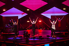 20150303 Hannover ESC Unser Song Fuer Oesterreich Laing 0285.jpg