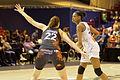 20150502 Lattes-Montpellier vs Bourges 080.jpg