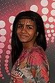 20150514 ESC 2015 Aminata 5624.jpg
