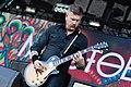 20150612-025-Nova Rock 2015-Mastodon-Bill Kelliher.jpg