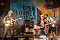 20150627 Düsseldorf Open Source Festival KakkMaddaFakka 0114.jpg