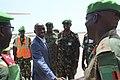 2015 01 12 Burundi CDF Arrival-1 (15640720054).jpg