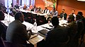 2015 02 SRCC Meets Somali Community Leaders-4 (21719123040).jpg