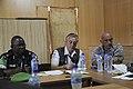 2015 04 27 AU UN Police Commissioners -9 (17090968847).jpg