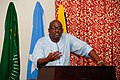 2015 05 01 Kampala Workshop Ceremony-9 (17303430046).jpg