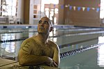 2015 Air Force Wounded Warrior Trials 150228-F-UG569-015.jpg