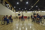 2015 Air Force Wounded Warrior Trials 150301-F-UG569-396.jpg