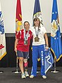 2015 DoD Warrior Games 150627-M-HR239-046.jpg