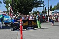 2015 Fremont Solstice parade - Anti-Shell protest 14 (19120798828).jpg