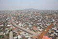 2015 Goma - North Kivu (20439883304).jpg